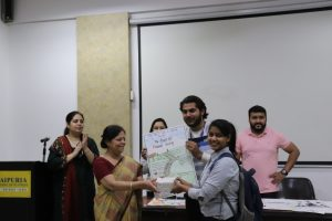 Poster Making Competition - JAipuria School of Business (3)