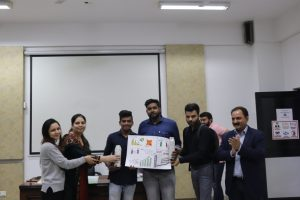 Poster Making Competition - JAipuria School of Business (4)