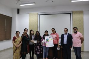 Poster Making Competition - JAipuria School of Business (5)