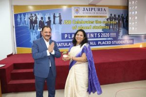 Womens Day - Jaipuria School of Business (1)