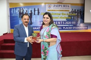 Womens Day - Jaipuria School of Business (3)