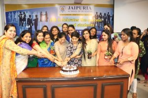 Womens Day - Jaipuria School of Business (5)