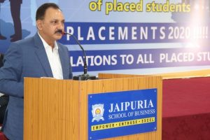 Womens Day - Jaipuria School of Business (6)