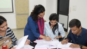 Workshop on Demystifying HR Business Partnership