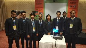DMA Conference – Future of Technology
