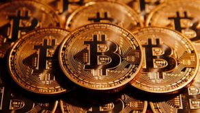 An overview of Bitcoin by Dr. Santosh Kumar