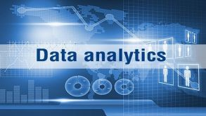 Data Analytics and Sustainable Growth by Prof Surabhi Singh