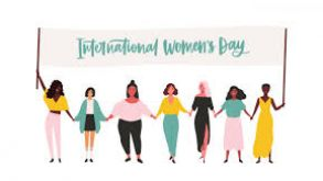 Women's Day: One Day Acknowledgment by Dr. Radha Yadav