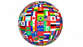 Benefits of International Exposure to Students by Yusuf Mehdi