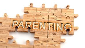 Parenting – Today