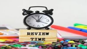 Things not to be done: – It's a Performance review Time by Dr. Radha Yadav