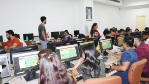 Workshop on Simulation Games